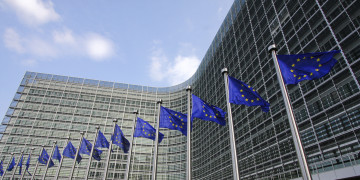 EU launches public consultation on common insolvency framework