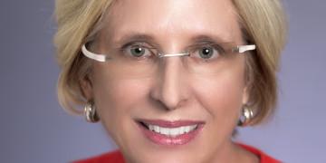 Florida litigator appointed US federal bankruptcy judge