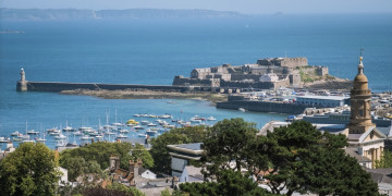 Guernsey court rejects contempt claim against Grant Thornton restructuring partner