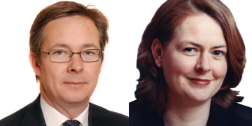Linklaters names new global restructuring co-chairs