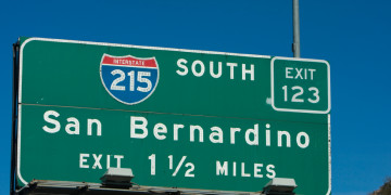 San Bernardino reaches settlement with Luxembourg creditor in Chapter 9 dispute