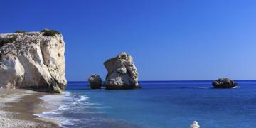 Ashurst helps Bank of Cyprus restructure property developer's loans
