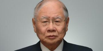 Morgan Lewis hires former Tokyo judge