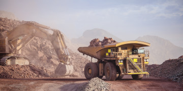 Metals miner fights to keep Jamaican subsidiary's bankruptcy in the US