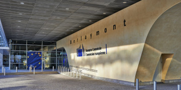 EU sets standards for bank resolutions under the BRRD
