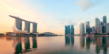 SINGAPORE: Court-to-court protocols are the key to cross-border consensus