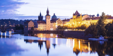 PRAGUE: Cleaning up non-performing loans in the CEE region