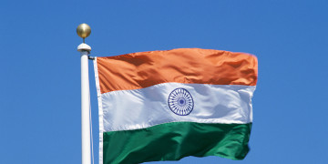 India publishes new restructuring bill to streamline insolvency