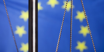 ECJ clears up clawback confusion in cross-EU cases