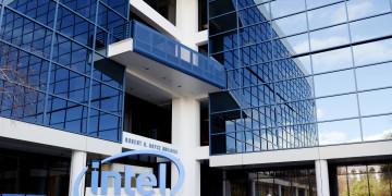 Lehman on the hook for $1 billion over failed Intel share deal
