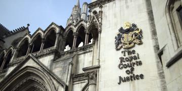 UK High Court adjourns bankruptcy pending Spanish liquidation