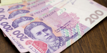 UK scheme approved for Ukraine's largest bank