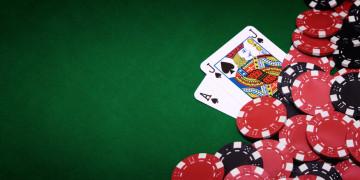 New York court recognises Spanish gamer's UK scheme