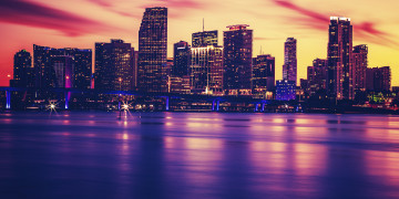 MIAMI: IWIRC tackles energy sector woes and public debt