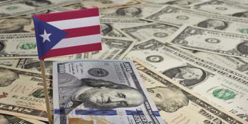 """Insurers sue Puerto Rico for """"unconstitutional"""" debt clawbacks"""