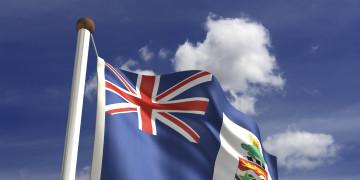 UK High Court grants worldwide freezing orders to Cayman companies despite delay