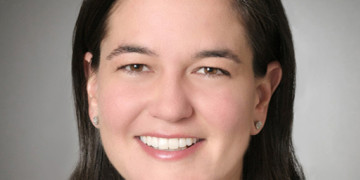 Nicole Greenblatt: partner at Kirkland & Ellis in New York