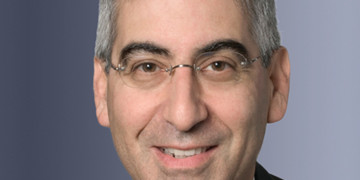 Alan Kornberg: chair of the bankruptcy and corporate reorganisation department at Paul Weiss Rifkind Wharton & Garrison in New York