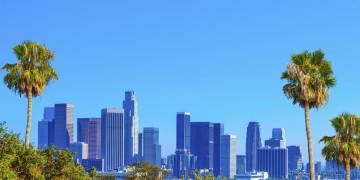 Kaye Scholer Chapter 9 lawyer joins Loeb & Loeb in LA