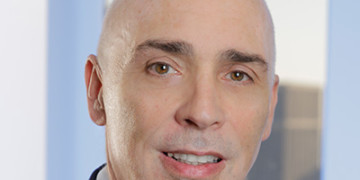 DLA Piper co-chair Galardi joins Ropes & Gray