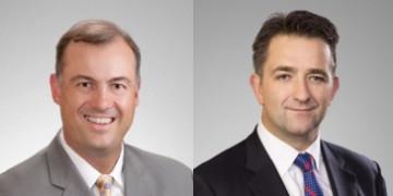 Latham & Watkins announces Hong Kong expansion