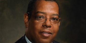 Pillsbury practice head hands reins to successor