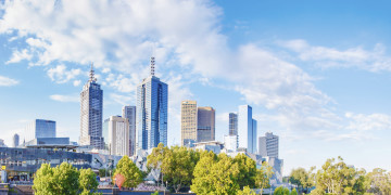 Norton Rose adds Clayton Utz partner in Melbourne