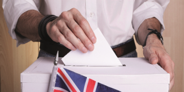 GRR's Brexit poll