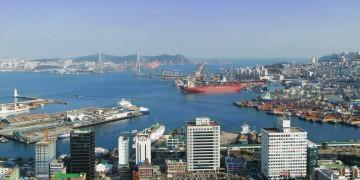 Korean government moves to galvanise shipbuilding sector as Hyundai announces reorganisation plan