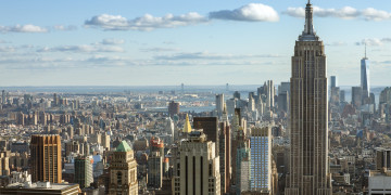 Chapter 15: Hong Kong and Canadian cases recognised in NY, Cayman filing lands in Dallas