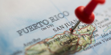 Supreme Court strikes down Puerto Rican restructuring law