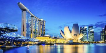 Singapore court recognises BVI companies' Japanese insolvency proceedings