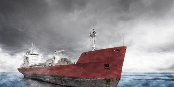 NY court approves Russian buyout of bankrupt Cypriot tanker fleet