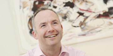 Latham & Watkins poaches Ashurst partner in London