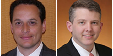 Davis Polk bolsters NY team with lateral hire and promotion