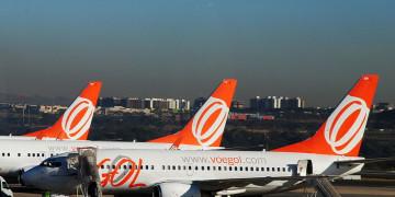 Brazilian airline closes lacklustre exchange offer to ease debt