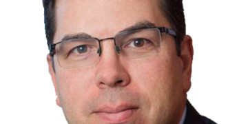 Robins Kaplan adds bankruptcy co-chair