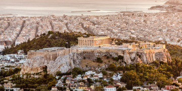 INSOL Europe, Athens: Annual congress tackles new technologies