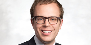 Borden Ladner Gervais adds partner from Davies Ward in Montreal