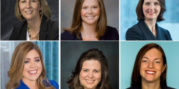 IWIRC announces new directors for 2016-17