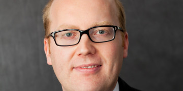 Duff & Phelps moves London head to Hong Kong, recruits in New York