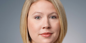 Newly minted Kirkland partner moves to Faegre in Chicago