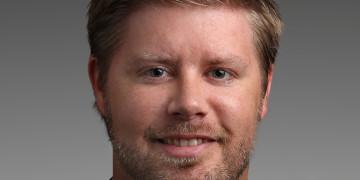 Kilpatrick Townsend partner joins Nelson Mullins in Nashville