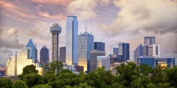 Fox Rothschild hires from McGuireWoods in Dallas