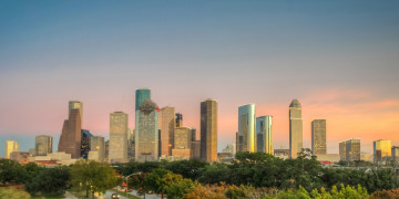 AlixPartners opens Houston office, appoints restructuring managing director