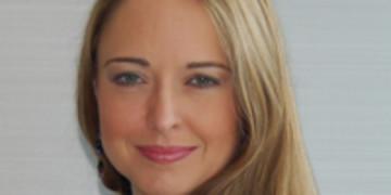 Amid merger talks, Olswang's restructuring head jumps ship for McDermott