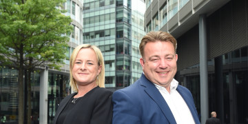 Grant Thornton adds regional restructuring head from AlixPartners in the UK