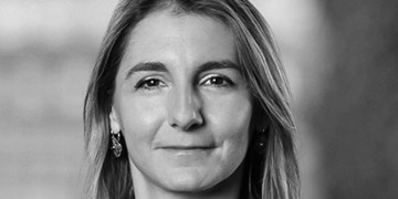 Goodwin hires Domenget Morin from White & Case
