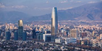Liquidators of Chilean investor file for Chapter 15 amid SEC probe