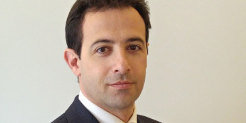 Ashurst hires new Milan head from Paul Hastings